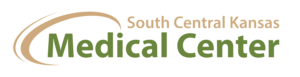 South Central Kansas Regional Medical Center Logo